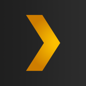 Plex for Android v7.25.1.14216 (Unlocked)