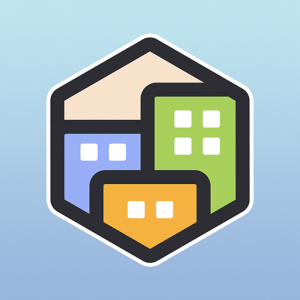 Pocket City v1.1.348 (Mod)
