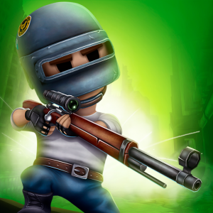 Pocket Troops 1.31.1