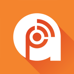 Podcast Addict v4.14.1 build 2256 (Donate)