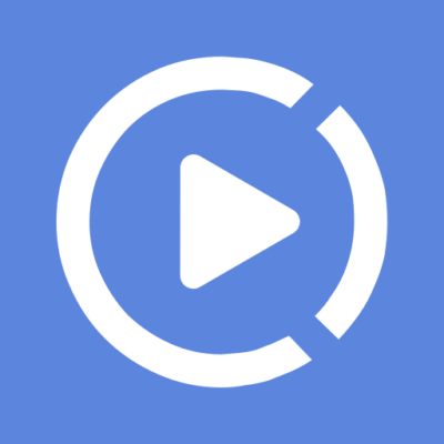 Voice Changer MOD APK - Audio Effects v1.7.5 (Premium)