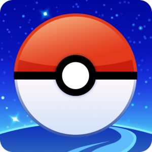 Pokémon GO v0.161.2 For Android