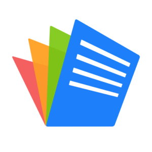 Polaris Office – Word, Docs, Sheets, Slide, PDF v9.0.0 (Pro)