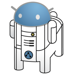 Ponydroid Download Manager v1.5.6 (Patched)