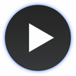 PowerAudio Pro Music Player v9.0.9 (Paid)