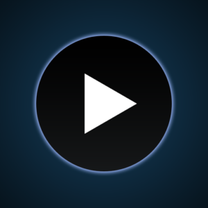 Poweramp Music Player v3 build 880