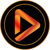Premium Music Player MP3 SD Downloader icon