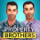 Property Brothers Home Design v1.7.5g (Mod)