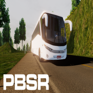 Proton Bus Simulator Road v90A (Mod – real money) + Obb
