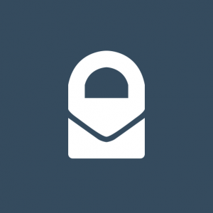 ProtonMail – Encrypted Email v1.10.3 (573) (Unlocked Mod)