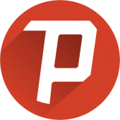 Psiphon Pro - The Internet Freedom VPN icon