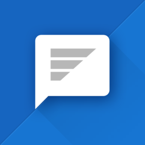 Pulse SMS (Phone/Tablet/Web) v4.14.1.2642 (Unlocked)