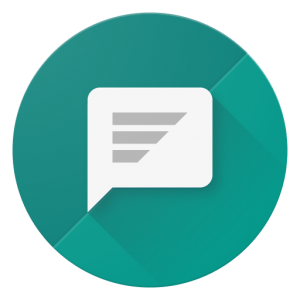 Pulse SMS (Phone/Tablet/Web) v4.9.1.2463 (Unlocked)