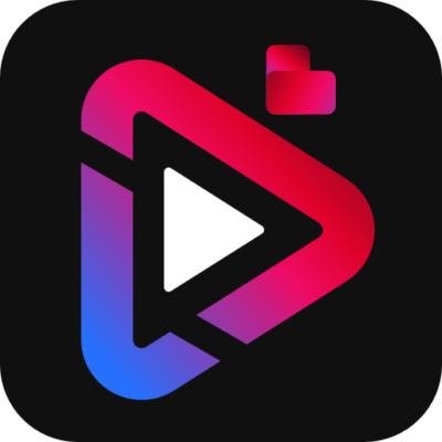 Video Downloader for TikTok - No Watermark v1.0.66 (Ad Free)