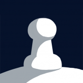 Push Chess icon