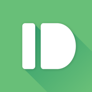Pushbullet Pro APK – SMS on PC v18.4.0 (Mod)