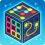 Puzzle Glow Brain Puzzle Game Collection v2.0.28 (Mod)
