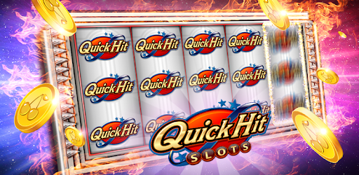 Quick Hit Casino Slots Free Slot Machines Games V2 4 36 Mod Apk4all