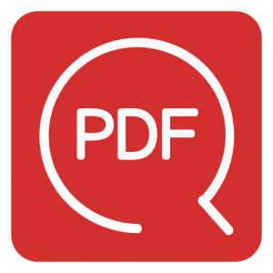 Quick PDF – Scan, Edit, View, Fill, Sign, Convert v6.2.772 (Premium)