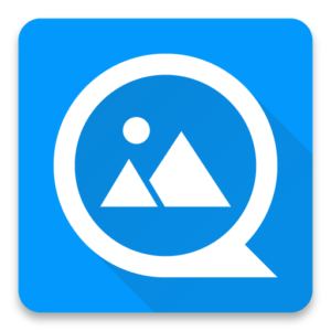 QuickPic Gallery v8.1.1 (based in 4.5.3)