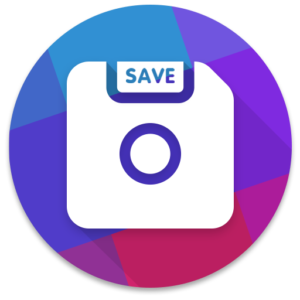 QuickSave for Instagram – Downloader and Repost v2.3.2 (Premium)