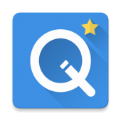 QuitNow! PRO - Stop smoking icon