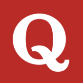Quora — Questions, Answers, and More icon