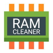 RAM Cleaner Pro icon