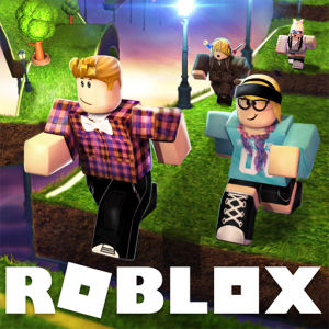 ROBLOX v2.384.302309 (Full)