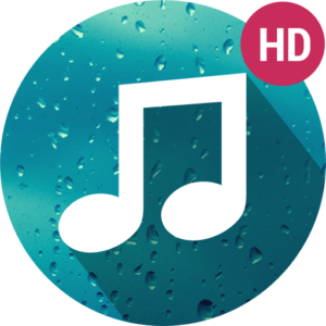 Rain Sounds – Sleep & Relax v3.3.1 (Premium)