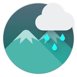 Rainpaper v2.5.1 (Patched)
