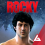 Real Boxing 2 ROCKY v1.9.25 (Mod – Unlimited Money)