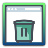 Recover Deleted Files Pro icon