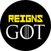Reigns: Game of Thrones icon