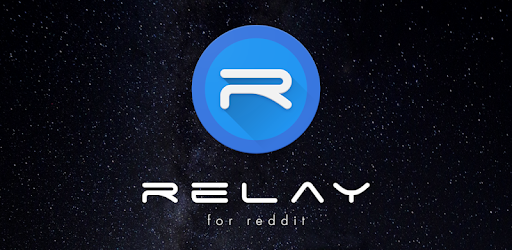 Relay for reddit MOD APK v10.0.318 (Paid - Final)