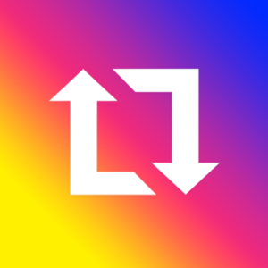 Repost for Instagram v2.3.6 (Pro)