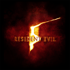 Resident Evil 5 for SHIELD TV v32 (Paid)