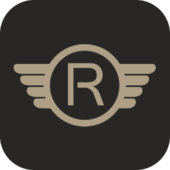 Rest - Icon Pack icon