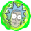 Rick and Morty: Pocket Mortys v2.25.1 (Mod – Unlimited Money)