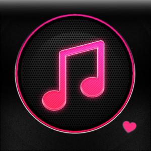 Rocket Music Player v5.15.124 (Premium)