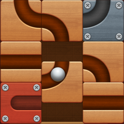 Brain Out – Can you pass it v1.6.2 (Mod - hints)