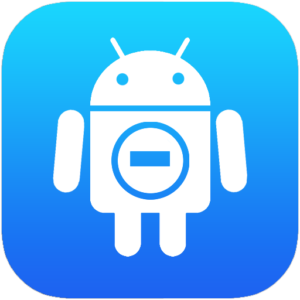 Root Uninstaller APK v1.0.6 (Pro)