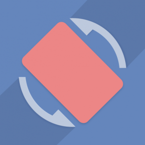 Rotation – Orientation Manager v12.4.0 (Unlocked)