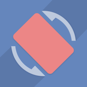 Rotation – Orientation Manager v17.1.0 (Unlocked)