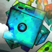 Royal Dice : Random Defense v1.27.0 (Mod)