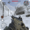 Rules of Modern World War Winter v3.0.6 (Mod)