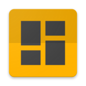 RunPlan icon