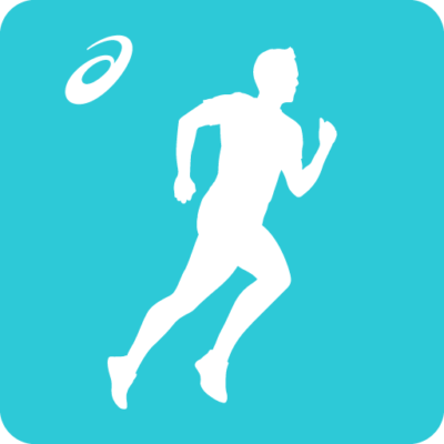 Strong - Workout Tracker Gym Log v2.6.21 (Premium Unlocked)