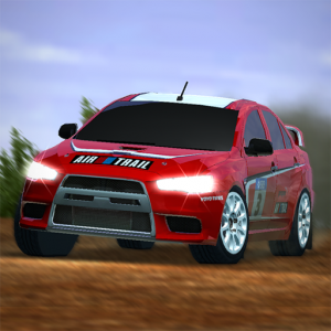Rush Rally 2 v1.130 (Unlocked)