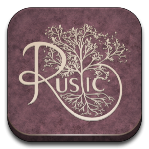 Rustic v4.8 (Patched)